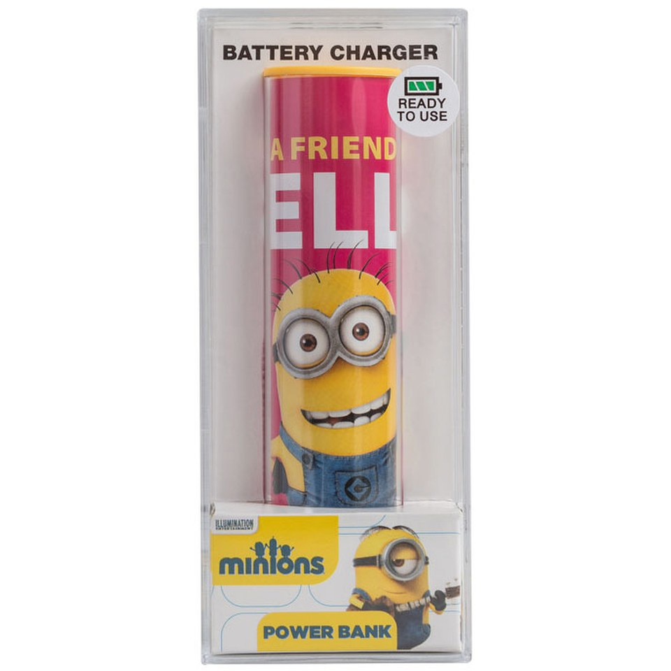 tribe-minions-friendly-portable-power-bank