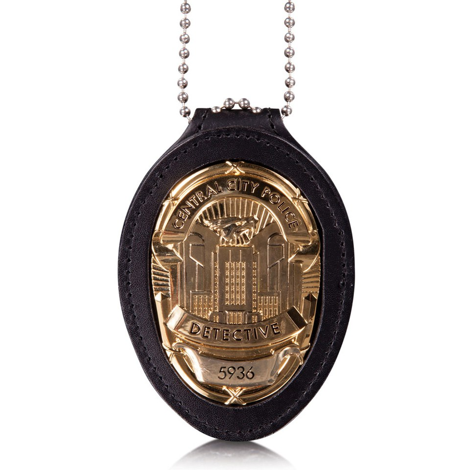 dc-collectibles-dc-comics-the-flash-gotham-city-police-11-scale-prop-replica-badge