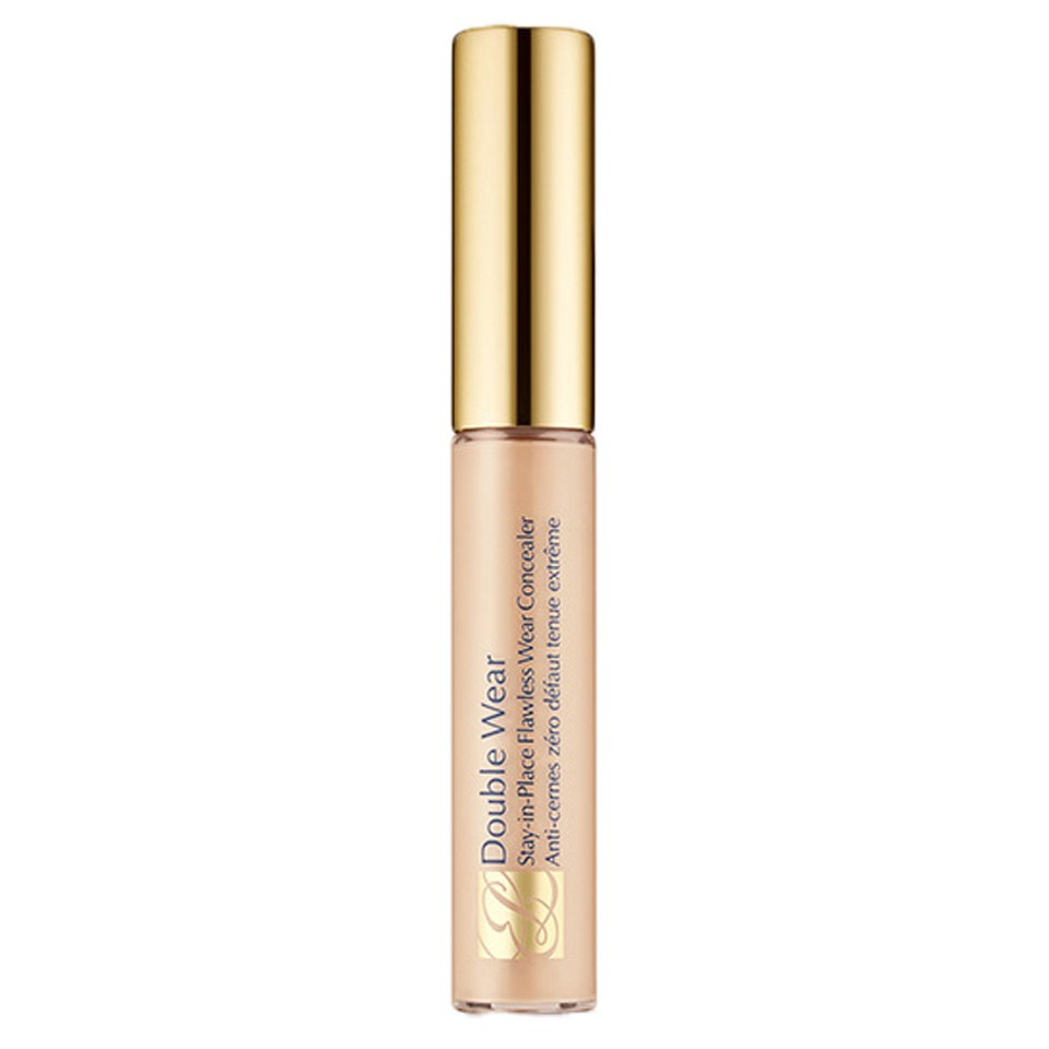 Köpa billiga Estée Lauder Double Wear Stay-in-Place Flawless Wear Concealer SPF10 - Medium online