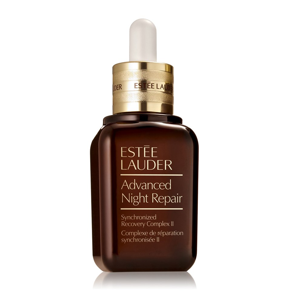 estee-lauder-advanced-night-repair-synchronized-recovery-complex-ii-30ml