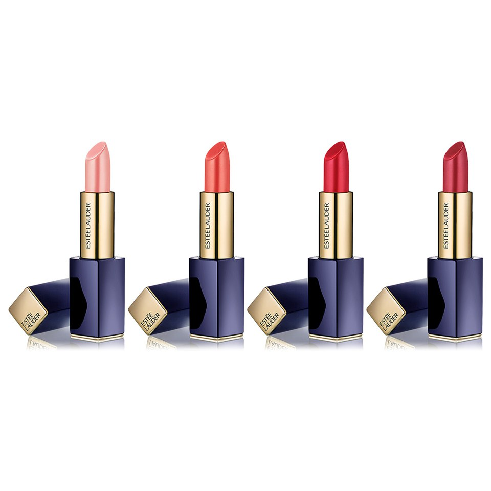 estee-lauder-pure-colour-envy-sculpting-lipstick-35g-rebellious-rose