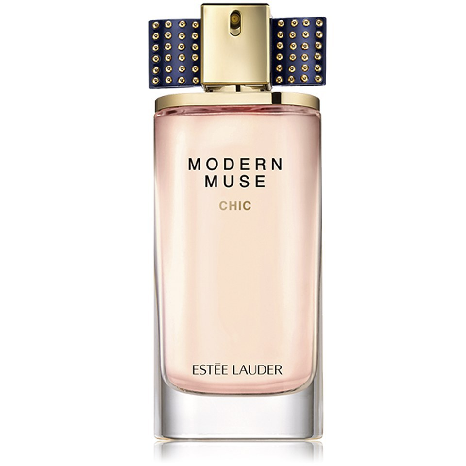 estee-lauder-modern-muse-chic-eau-de-parfum-spray-30ml