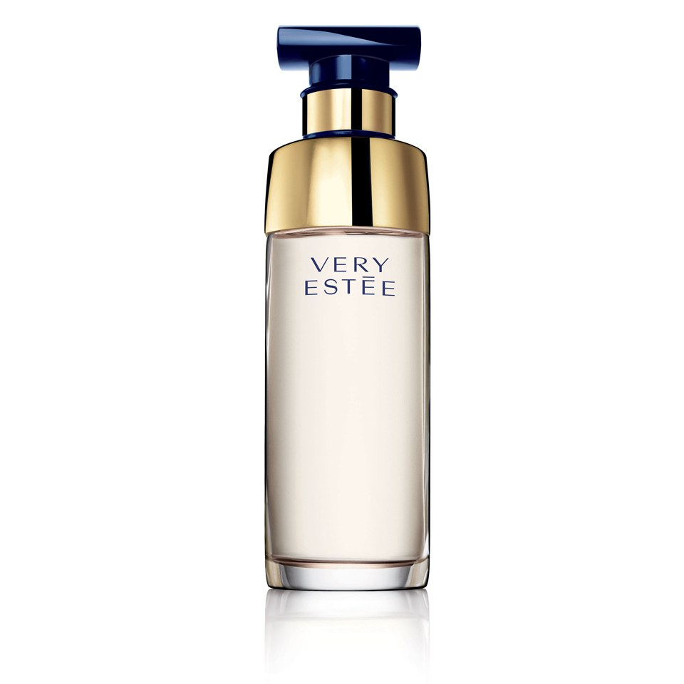 estee-lauder-very-estee-eau-de-parfum-spray-50ml