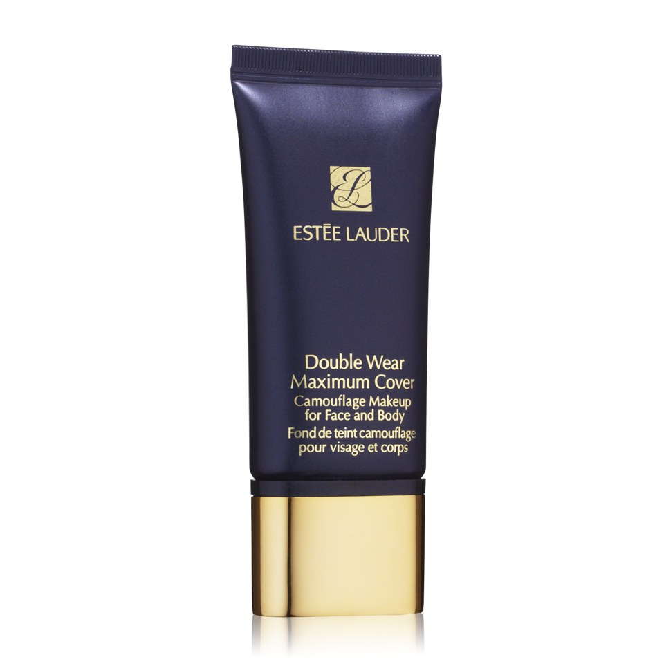 estee-lauder-double-wear-maximum-cover-camouflage-makeup-for-face-body-spf15-30ml-creamy-tan-medium
