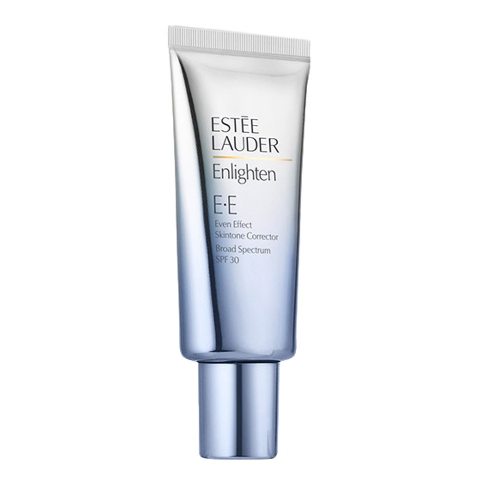 estee-lauder-enlighten-even-effect-skintone-corrector-spf30-30ml-light