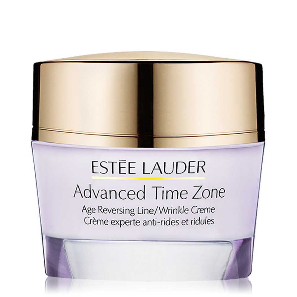 estee-lauder-advanced-time-zone-age-reversing-linewrinkle-creme-spf15-nc-50ml