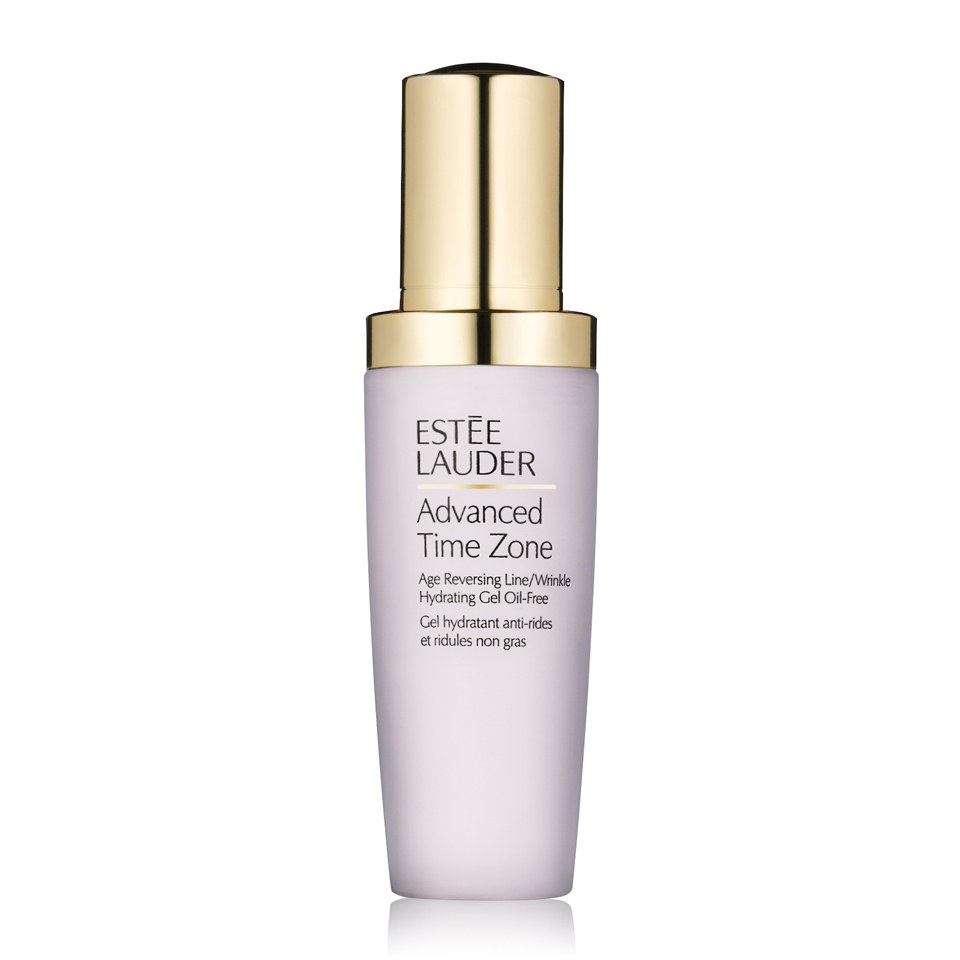 estee-lauder-advanced-time-zone-gel-age-reversing-linewrinkle-hydrating-gel-oil-free-50ml