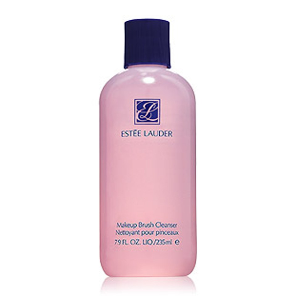 estee-lauder-makeup-brush-cleaner-235ml