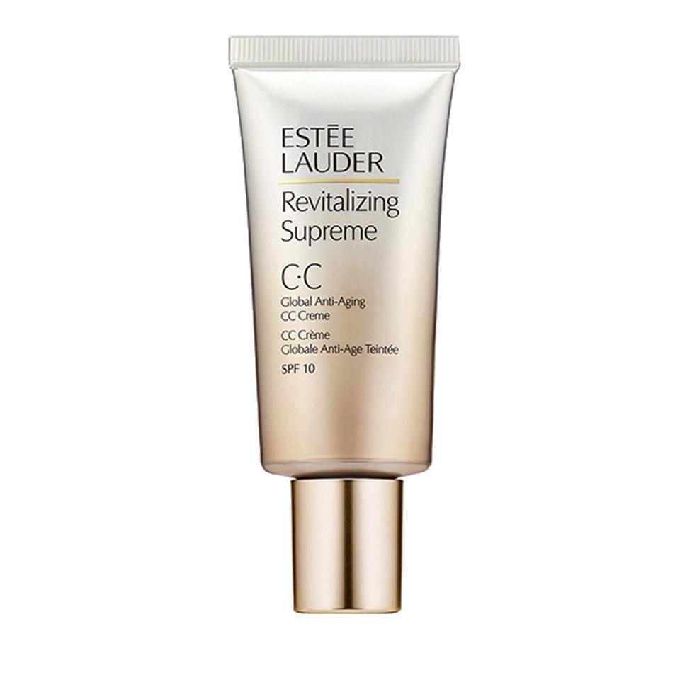 Estee Lauder Revitalizing Supreme CC Creme spf10 30ml