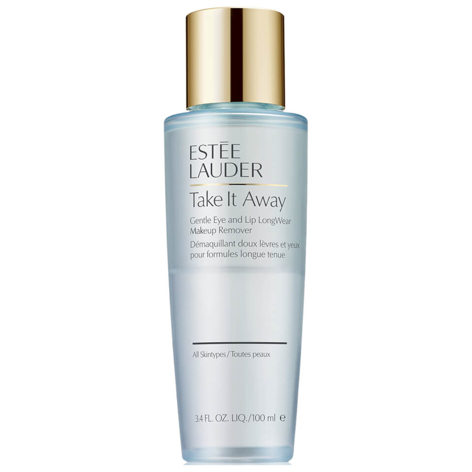 Estée Lauder Take It Away Gentle Makeup Remover