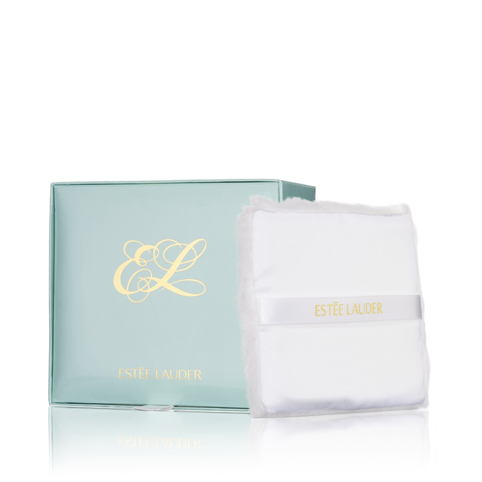 estee-lauder-youth-dew-dusting-powder-box-200g