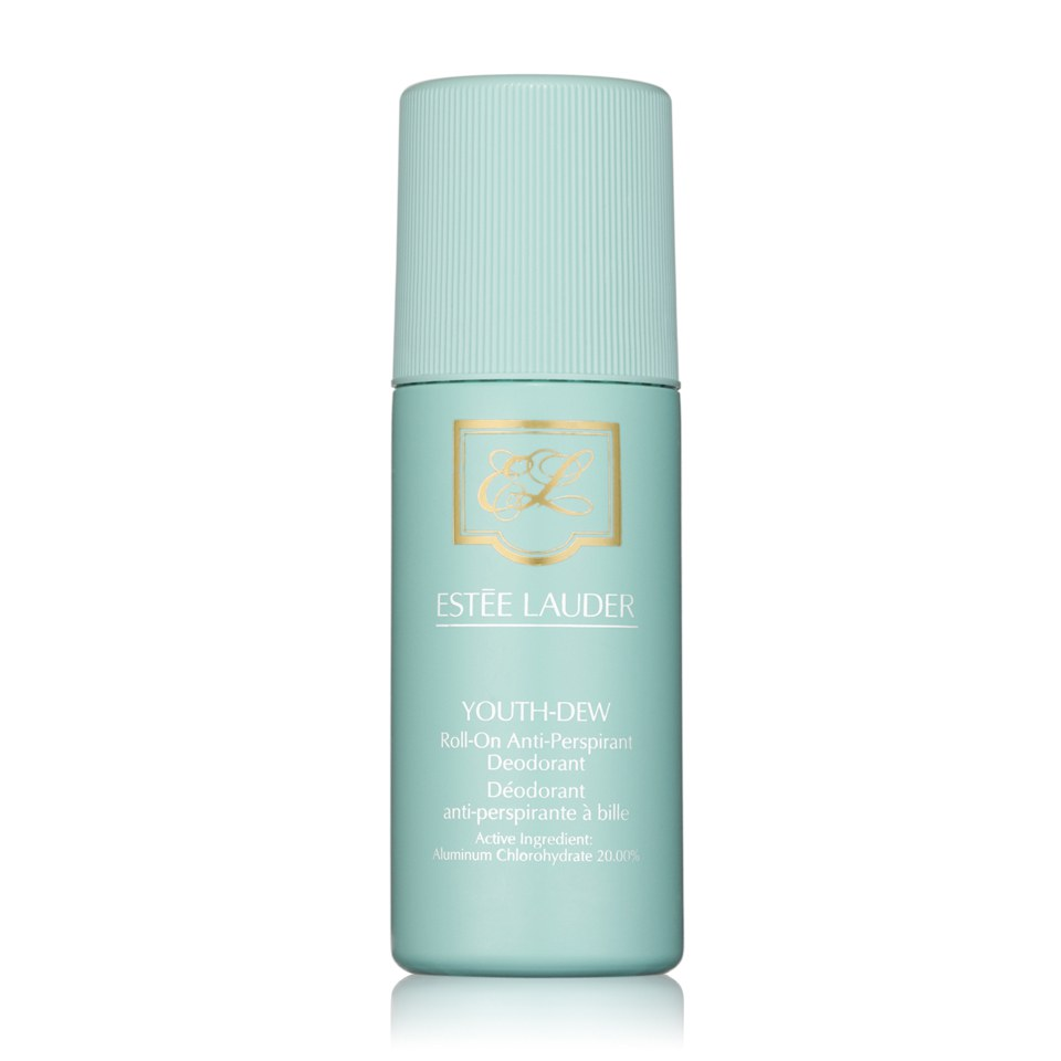 estee-lauder-youth-dew-roll-on-anti-perspirant-deodorant-75ml