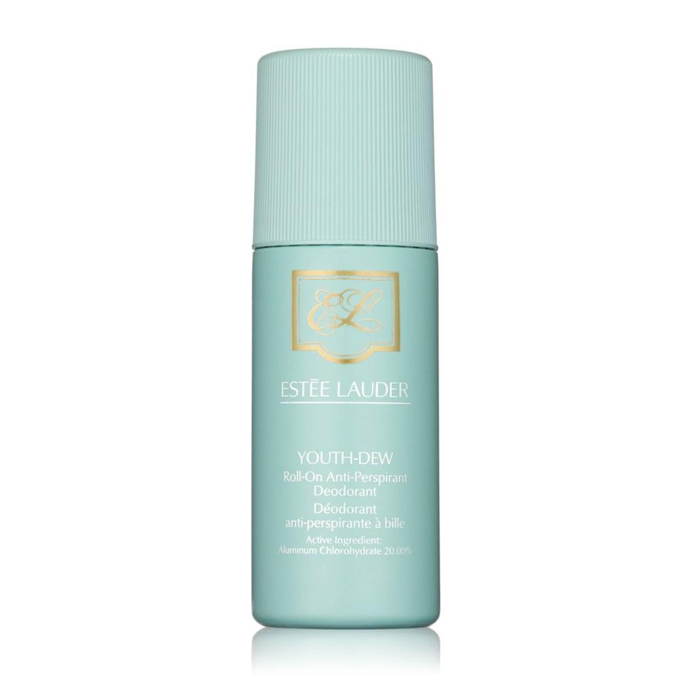 estee-lauder-youth-dew-roll-on-anti-perspirant-deodorant-75ml