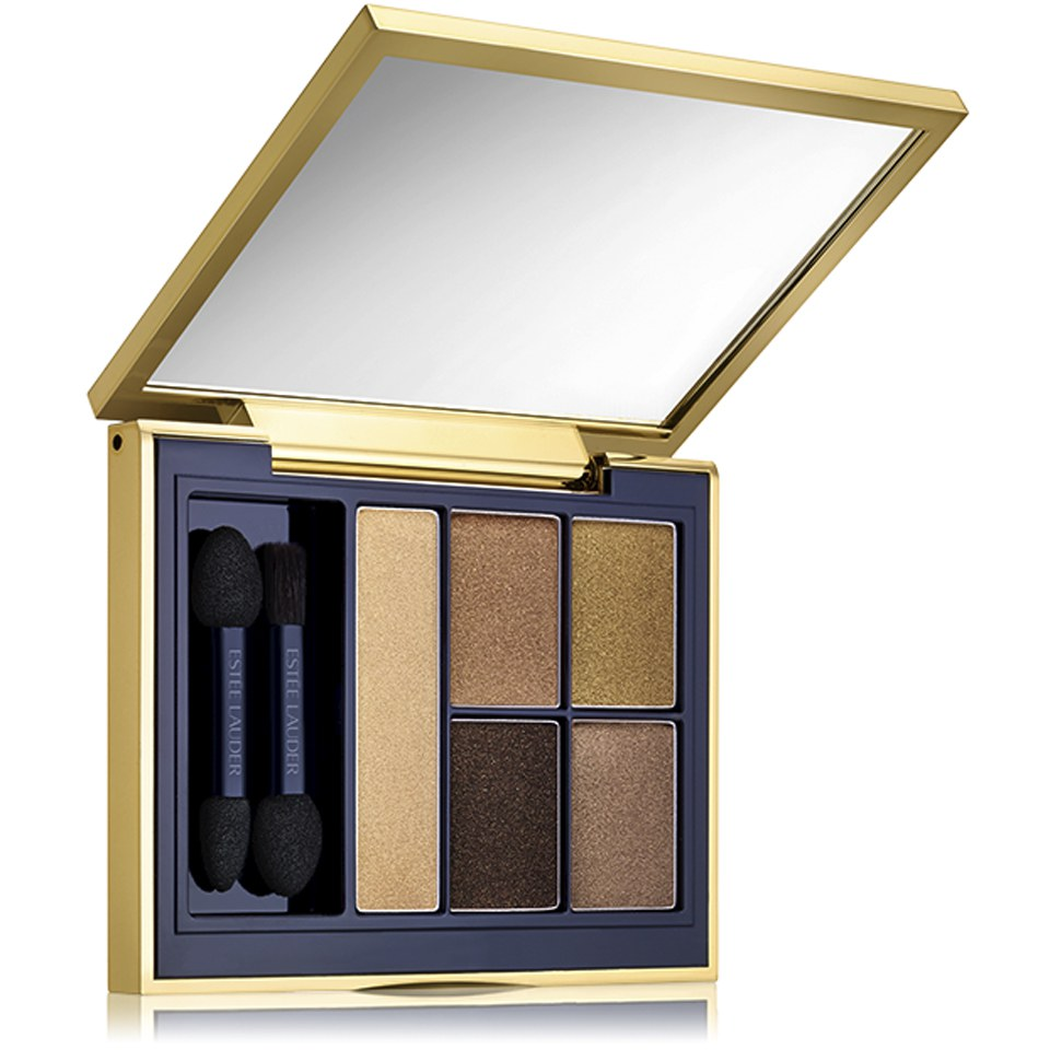 estee-lauder-pure-colour-envy-sculpting-eyeshadow-5-colour-palette-7g-in-rebel-metal