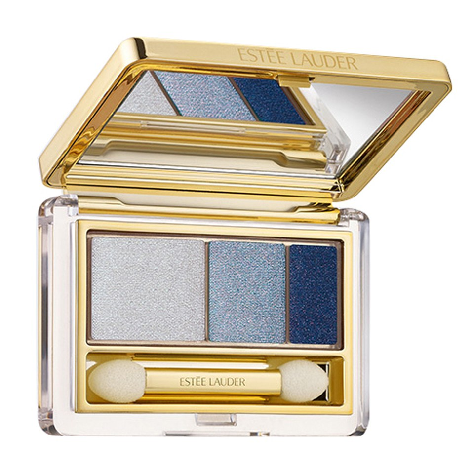 estee-lauder-pure-color-instant-intense-eye-shadow-trio-2g-in-arctic-zine