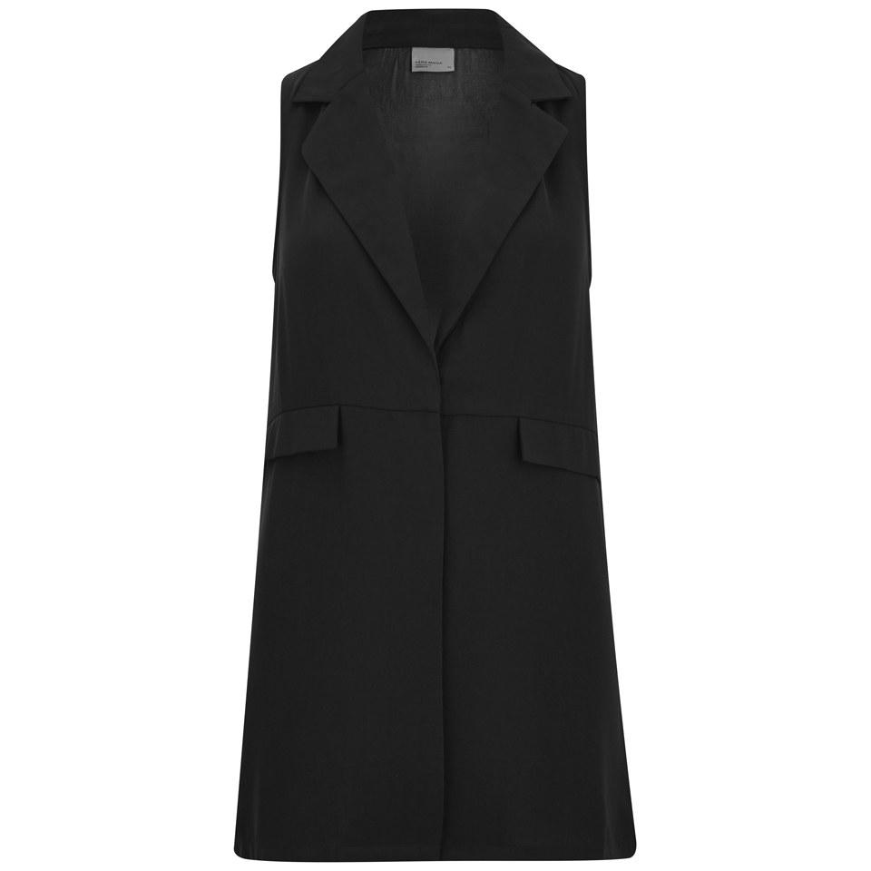 vero-moda-women-hong-sleeveless-waistcoat-black-w34