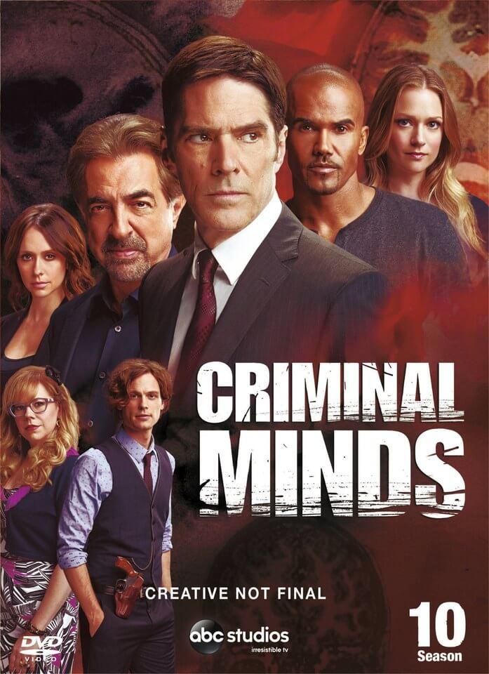 criminal-minds-season-10