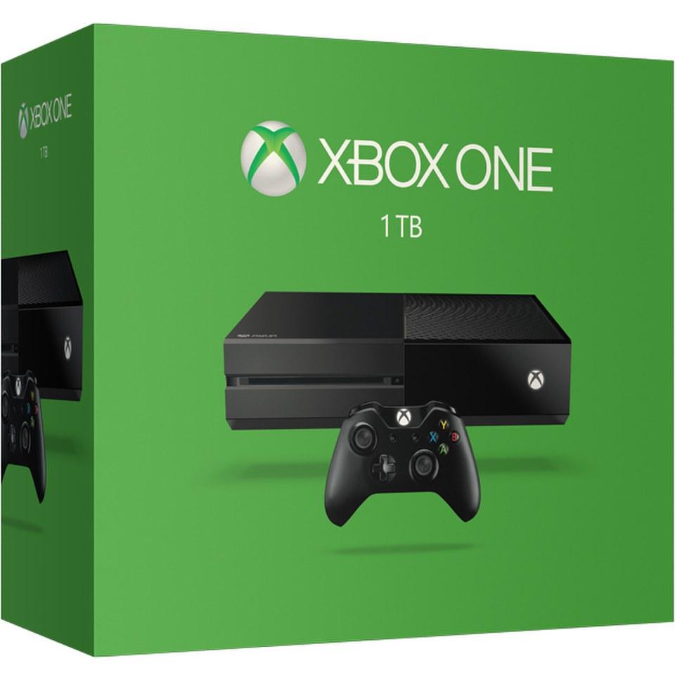 xbox-one-1tb-console