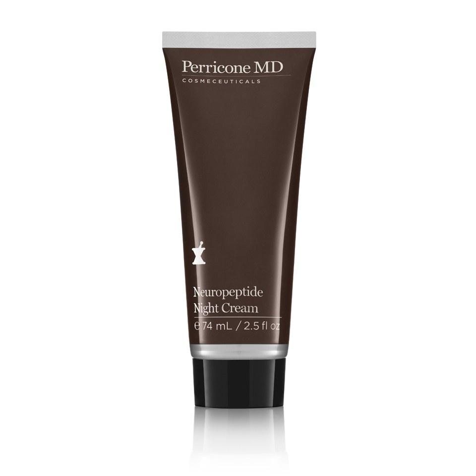 Perricone Md Neuropeptide Night Cream (74ml)