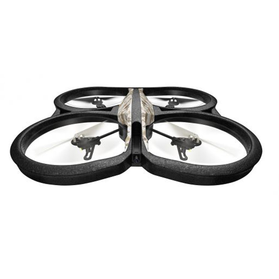 parrot-drone-20-elite-edition-quadricopter-720p-hd-camcorder-4gb-flash-storage-sand