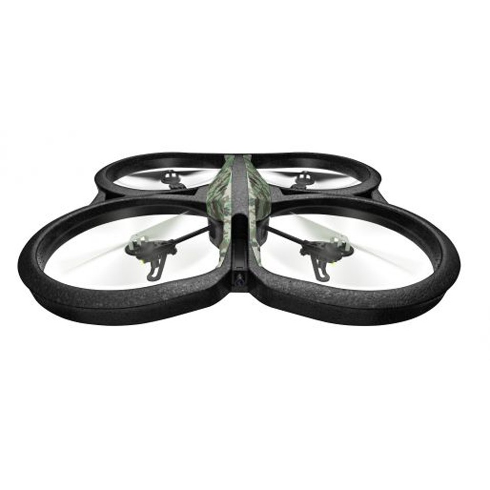 parrot-drone-20-elite-edition-quadricopter-720p-hd-camcorder-4gb-flash-storage-jungle