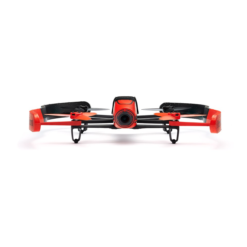 parrot-bebop-drone-skycontroller-embedded-gps-14mp-camera-1080p-hd-camcorder-8gb-flash-storage-red