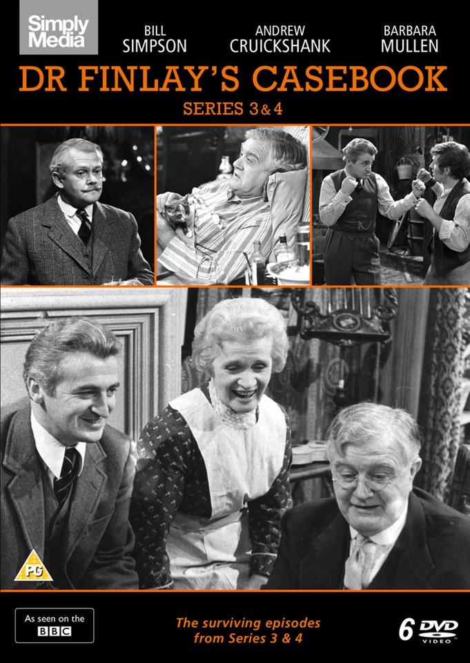 dr-finlay-casebook-series-3-4