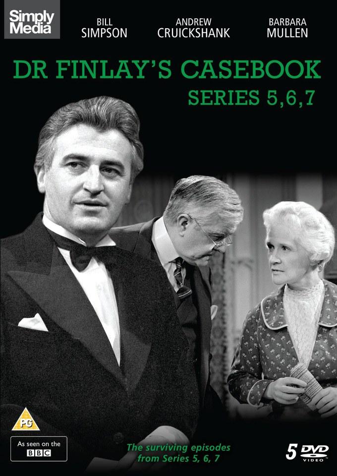 dr-finlay-casebook-series-5-7