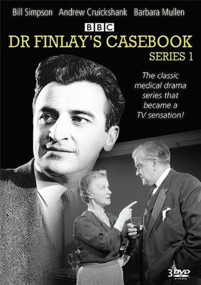 dr-finlay-casebook-series-1