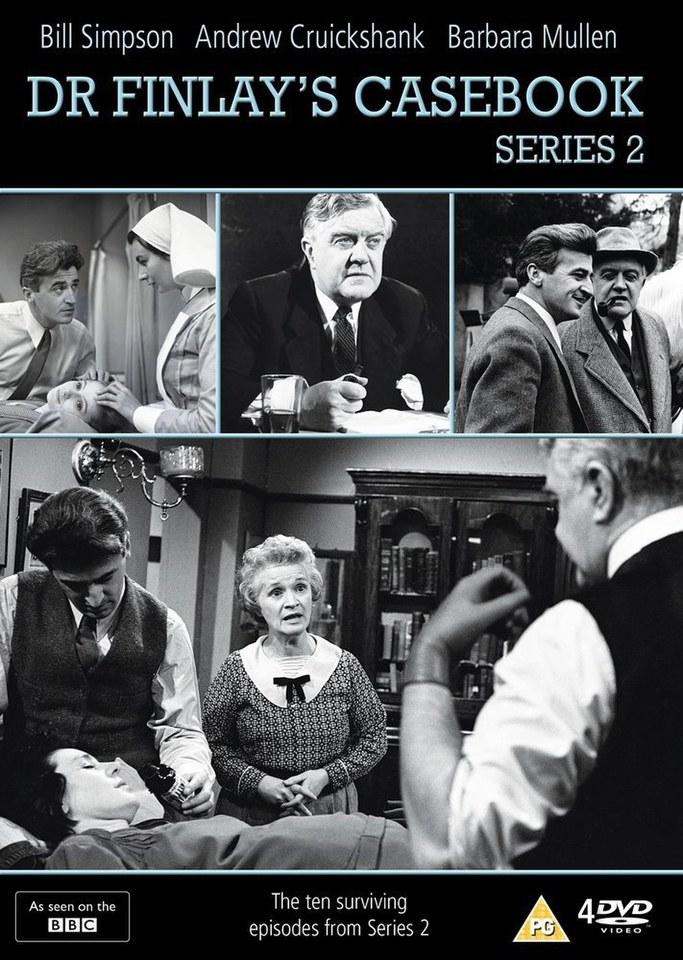 dr-finlay-case-book-series-2