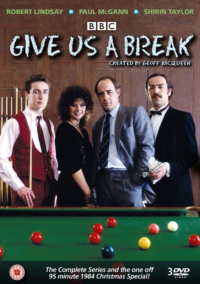 give-us-a-break