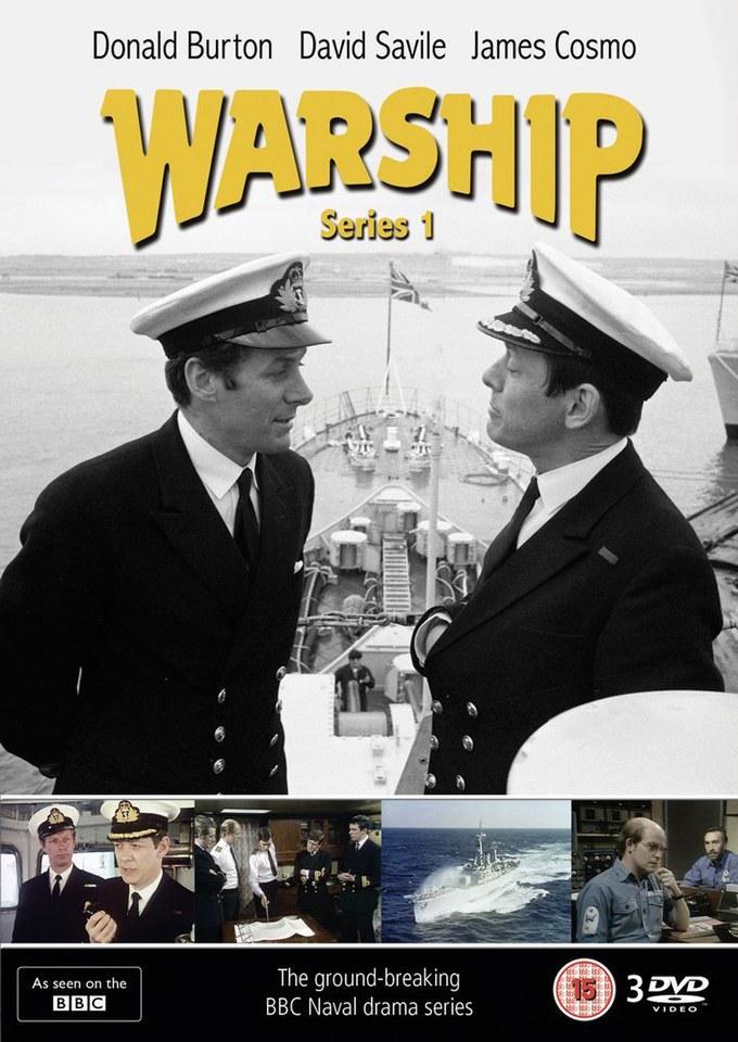 warship-series-1