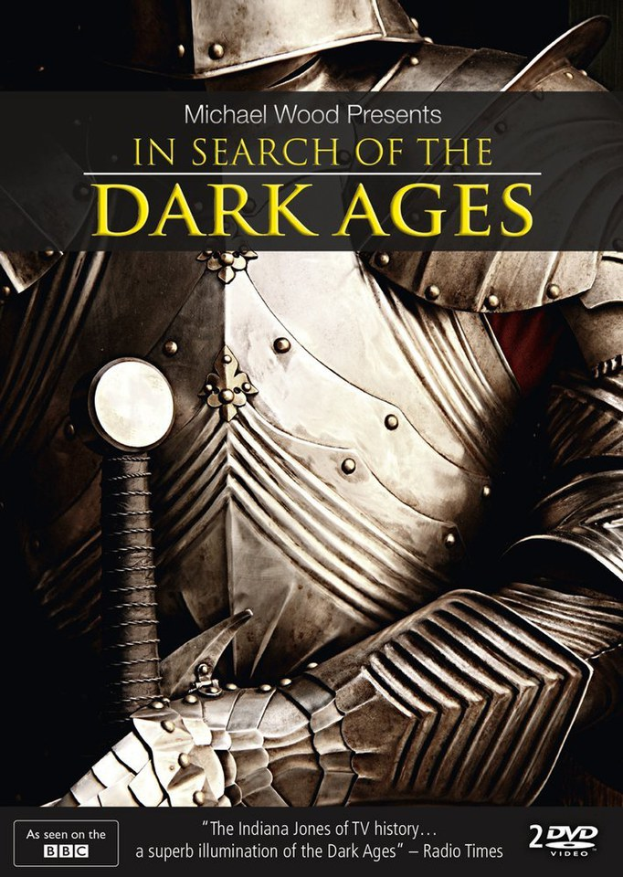 in-search-of-the-dark-ages
