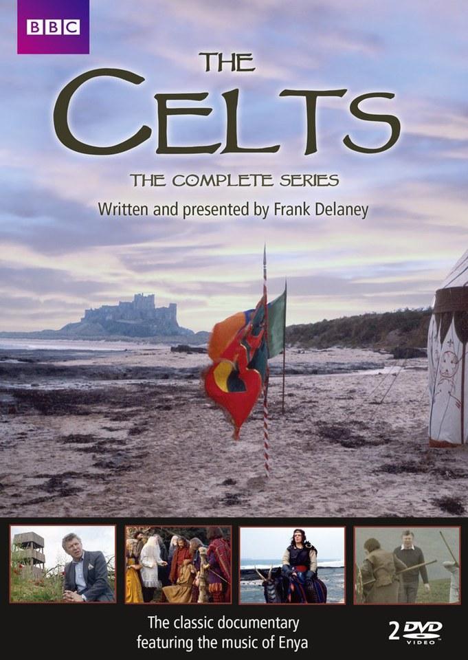 the-celts
