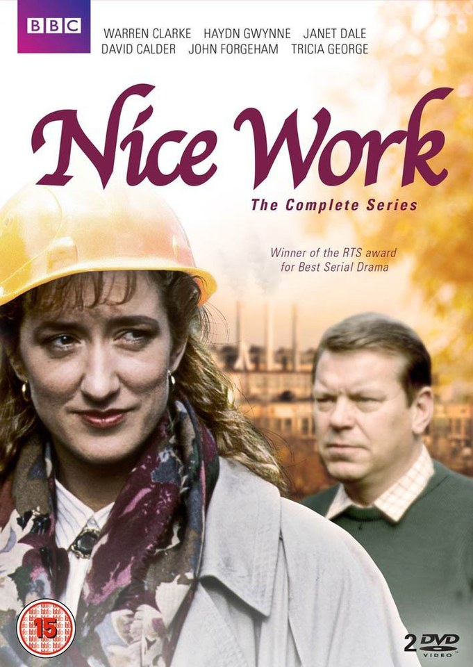 nice-work