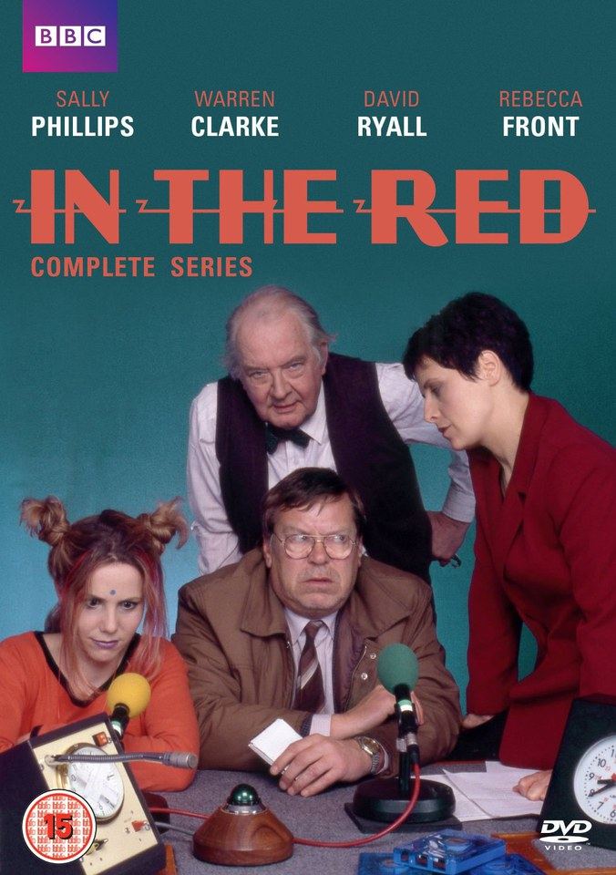 in-the-red