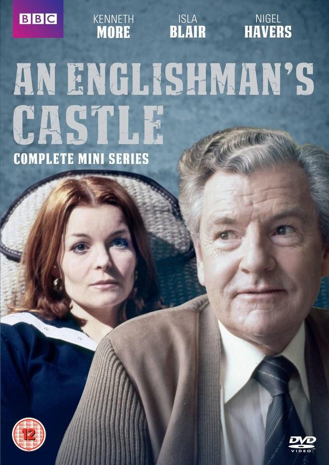an-englishman-castle