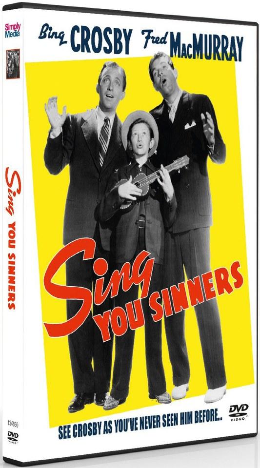 sing-you-sinners