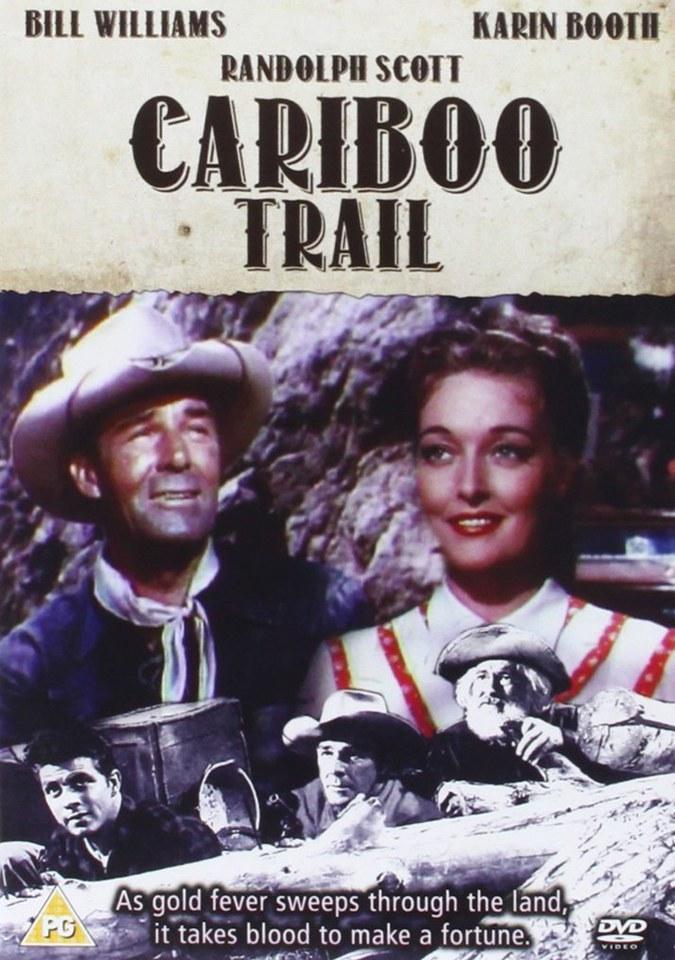 cariboo-trail