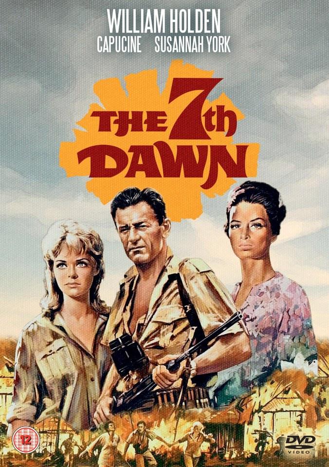the-7th-dawn