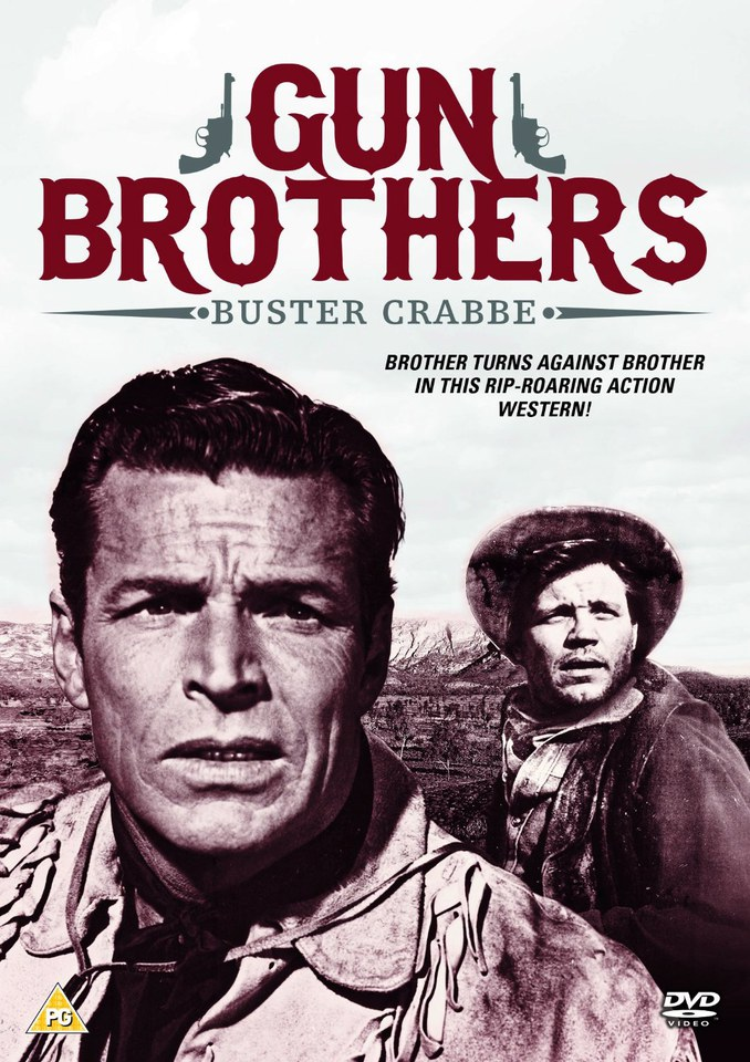 gun-brothers