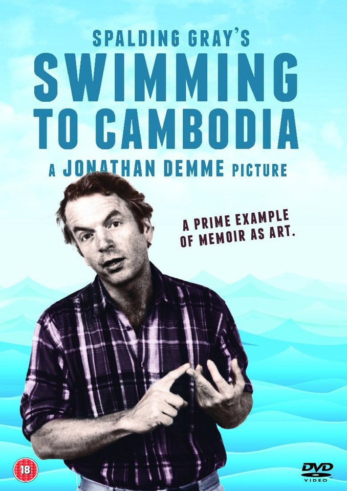 swimming-to-cambodia