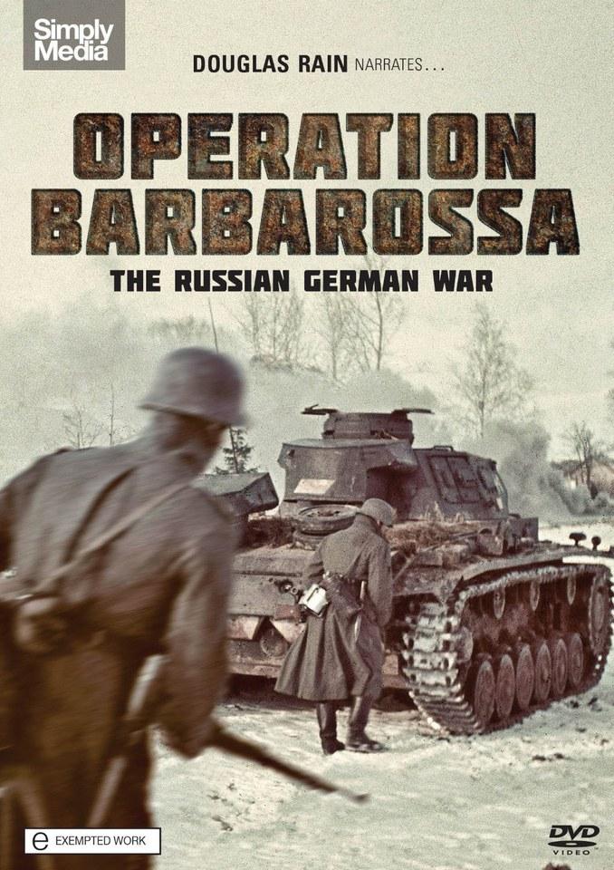 operation-barbarossa-the-russian-german-war