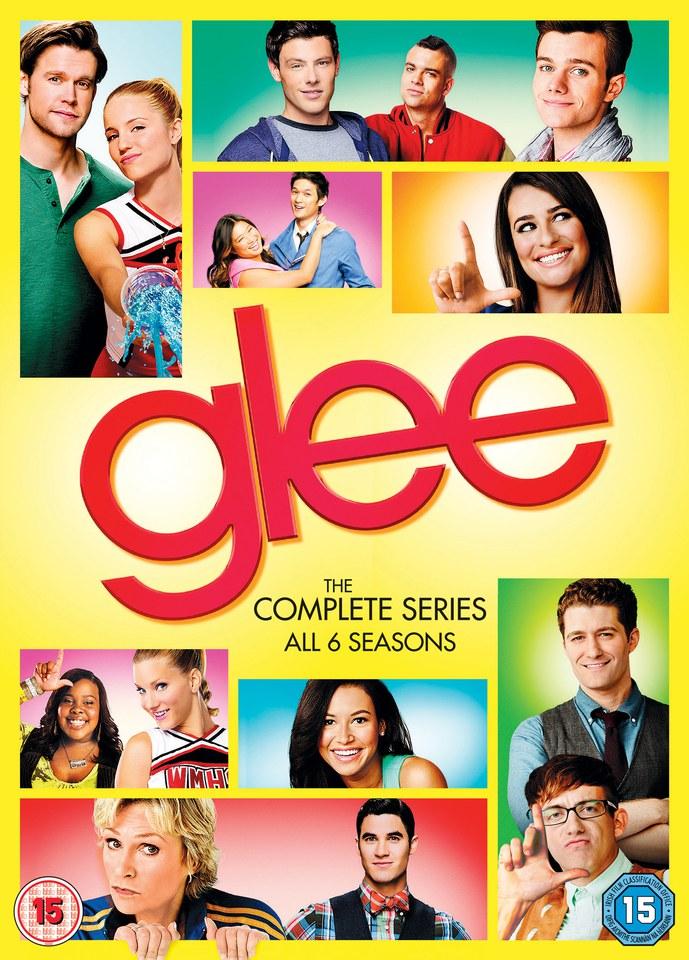glee-season-1-6