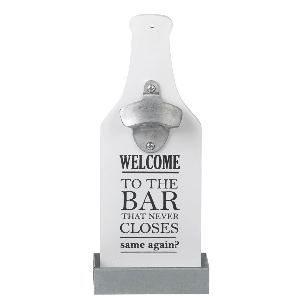 parlane-bottle-opener-white