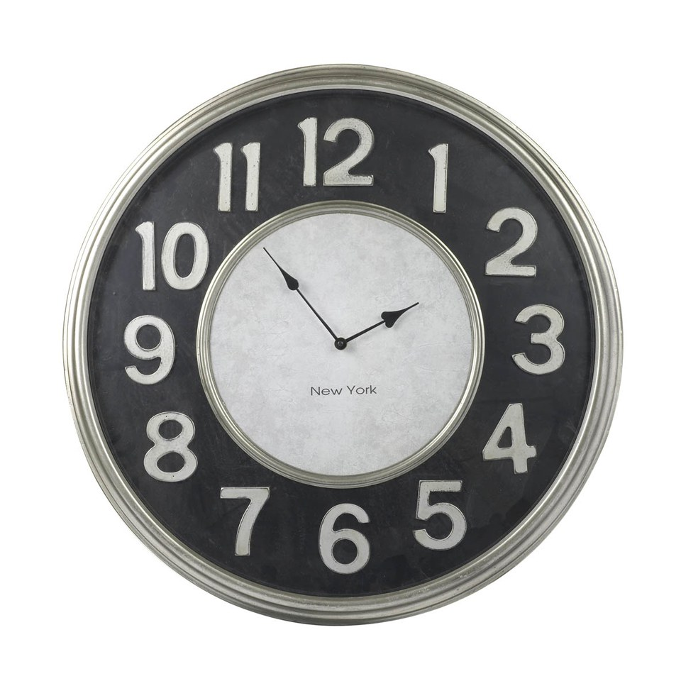 parlane-grand-new-york-clock-blue