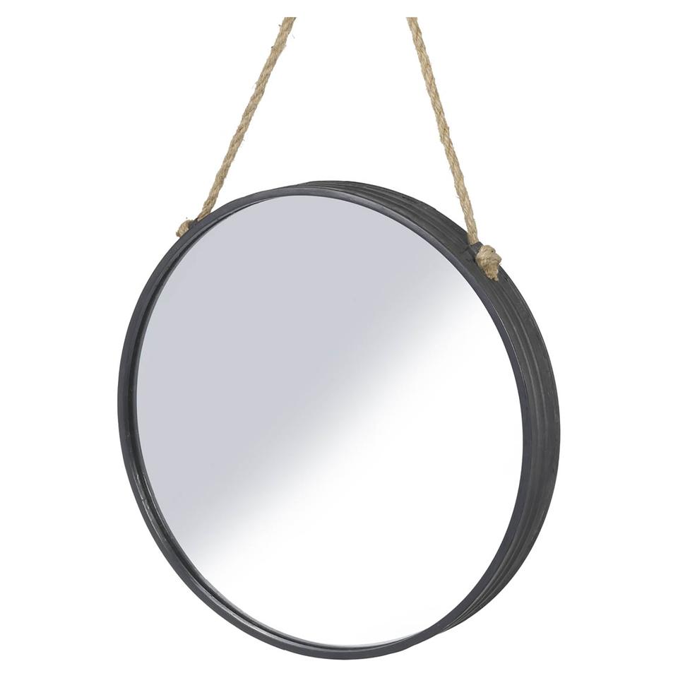 parlane-scotia-mirror-280mm