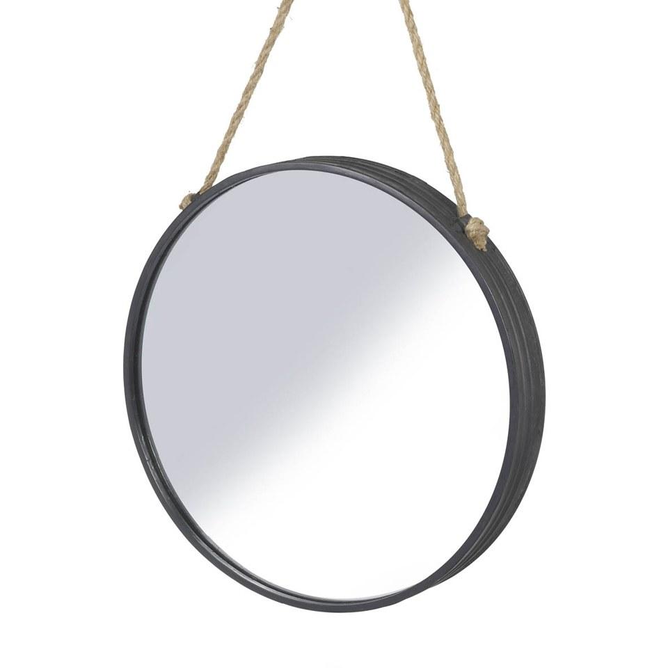 parlane-scotia-mirror-350mm