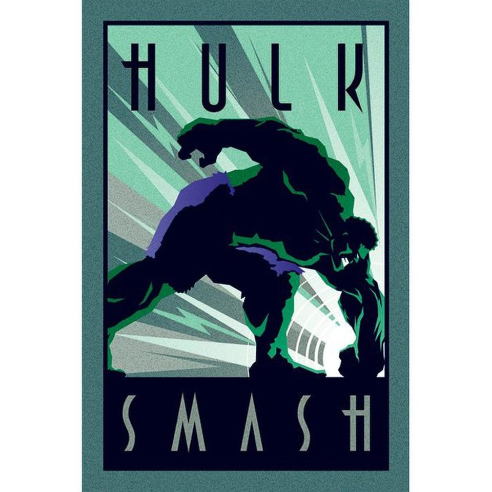 marvel-deco-hulk-24-x-36-inches-maxi-poster