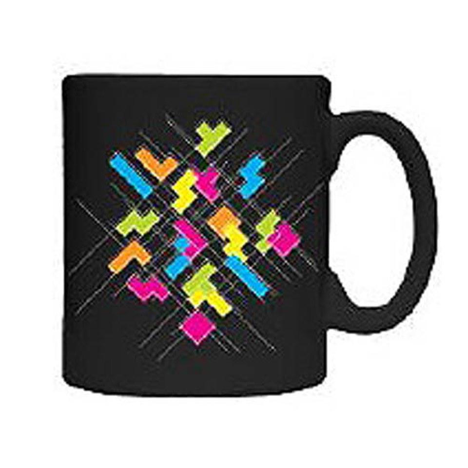 tetris-abstract-mug